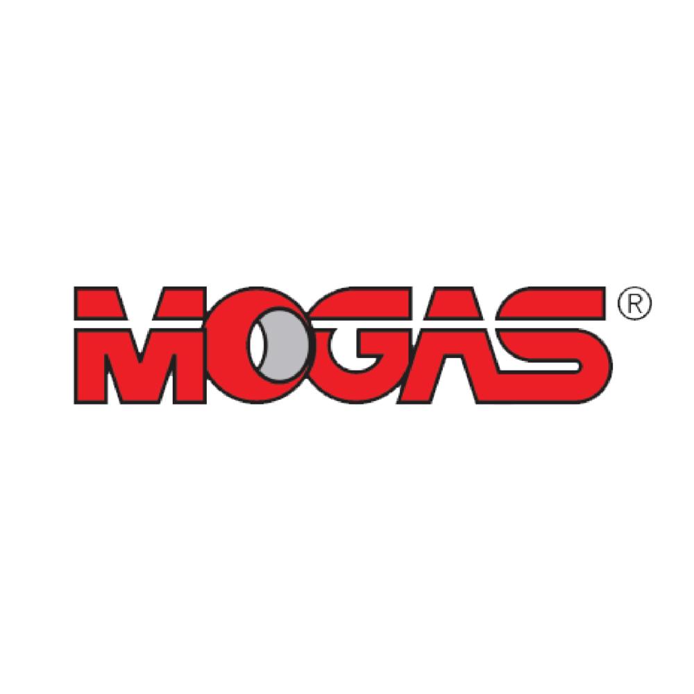 Mogas New