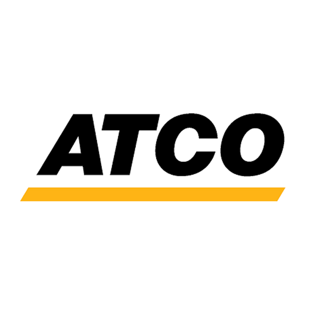 atco new