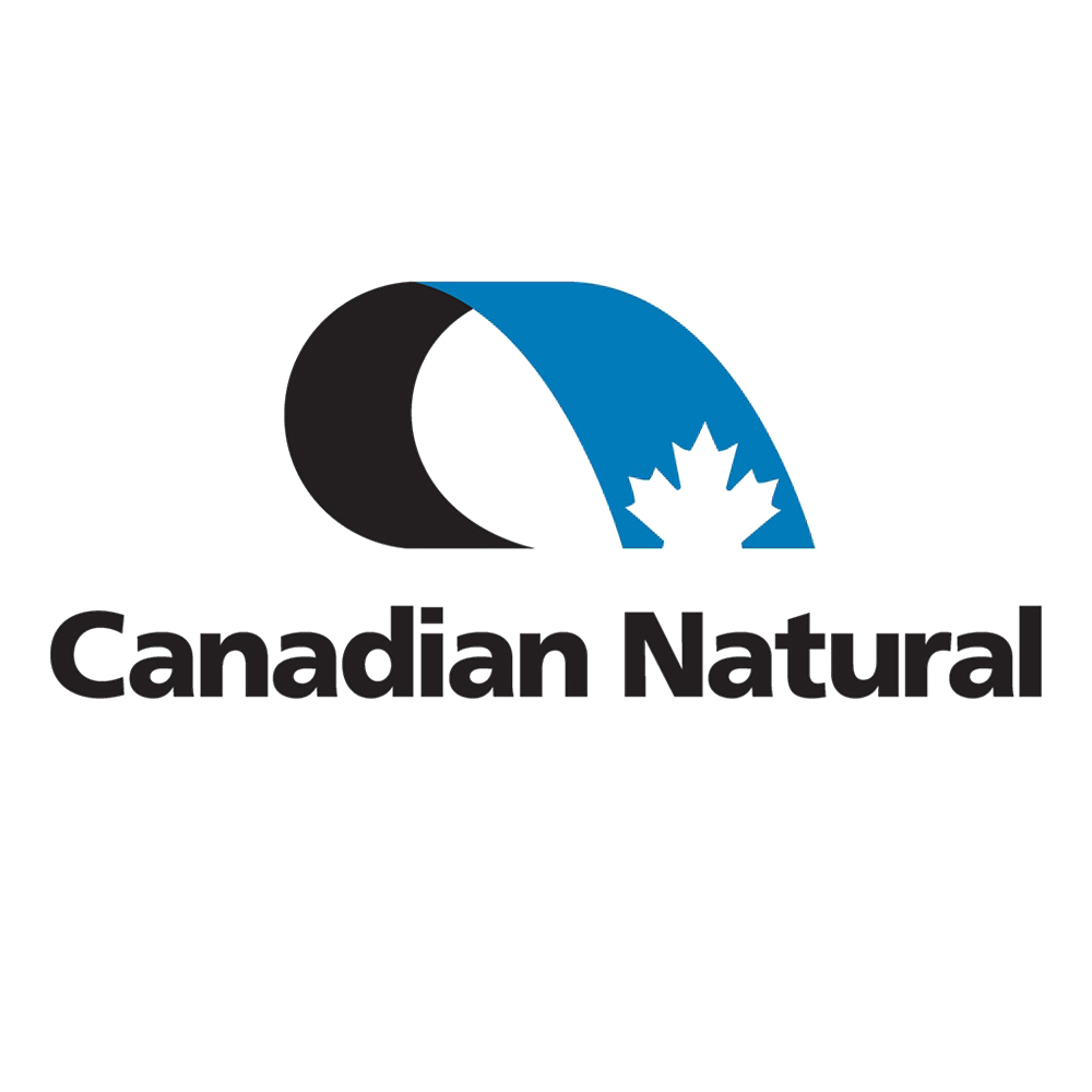 canadian natural new