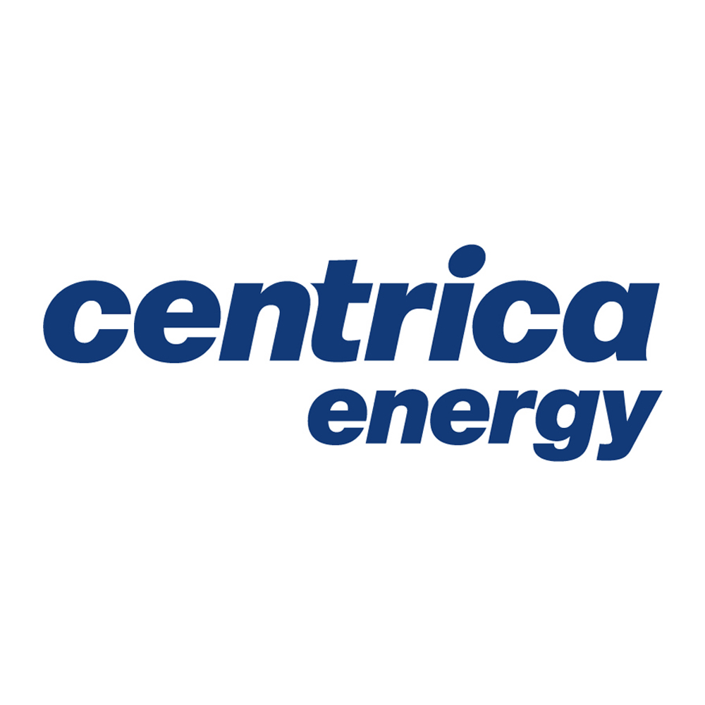 centrica energy new