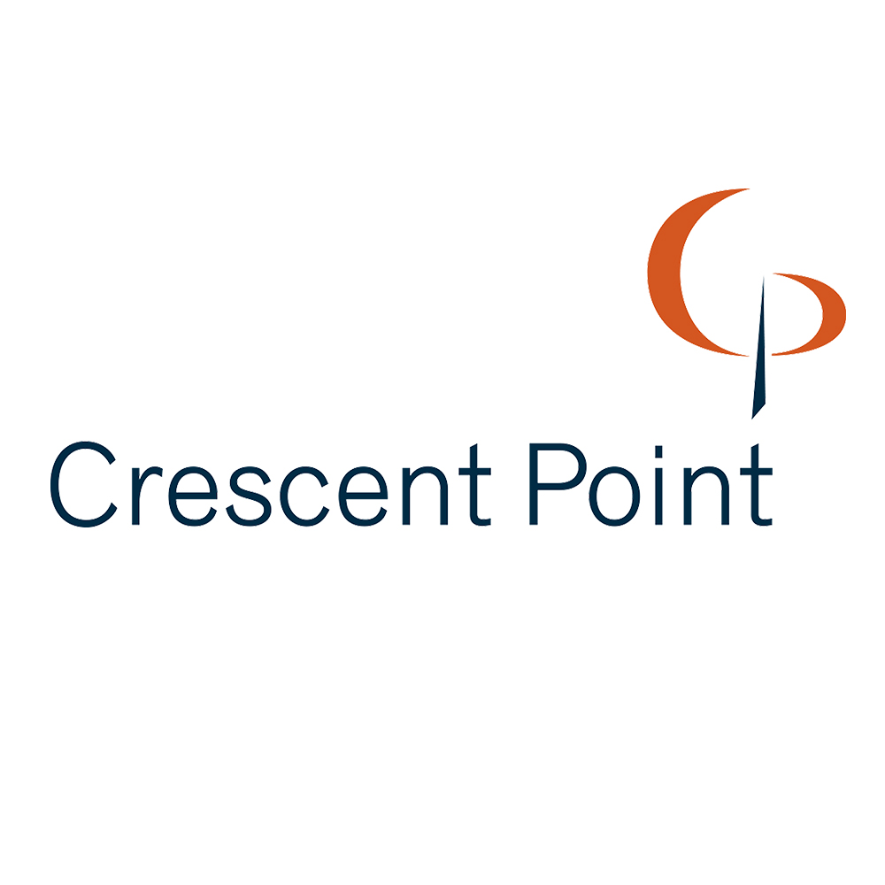crescent point new