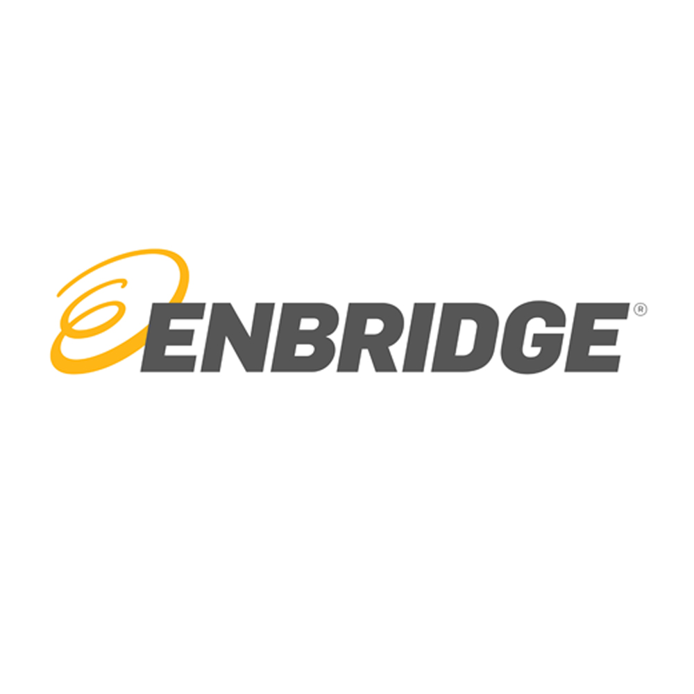 enbridge new