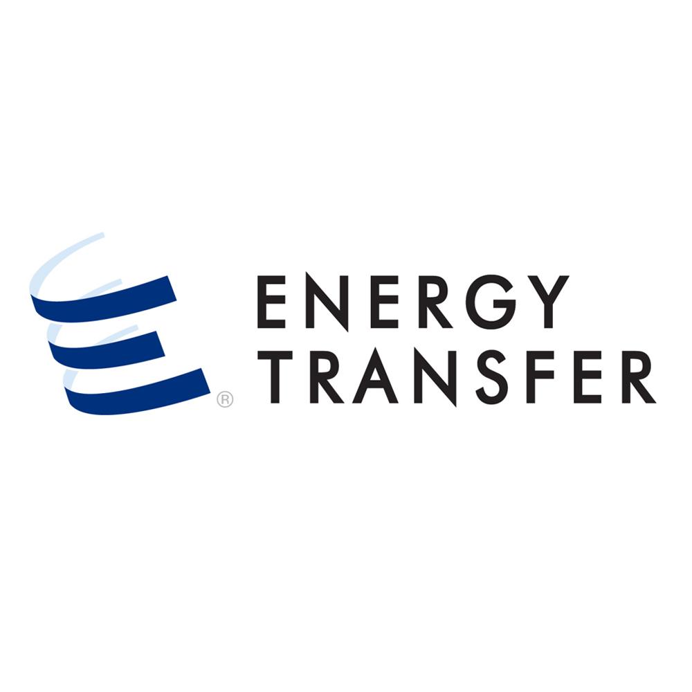 energy transfer partners new