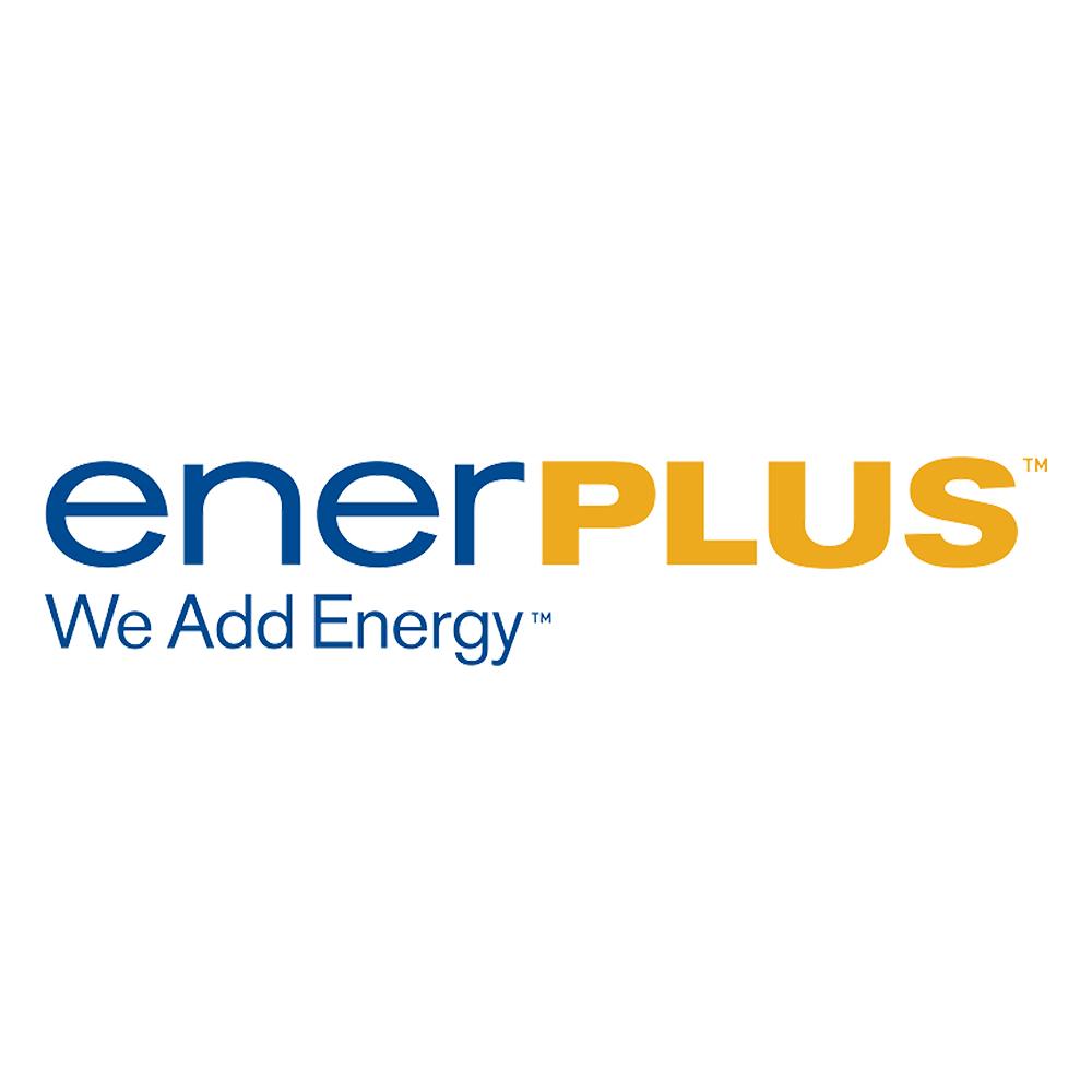 enerplus new