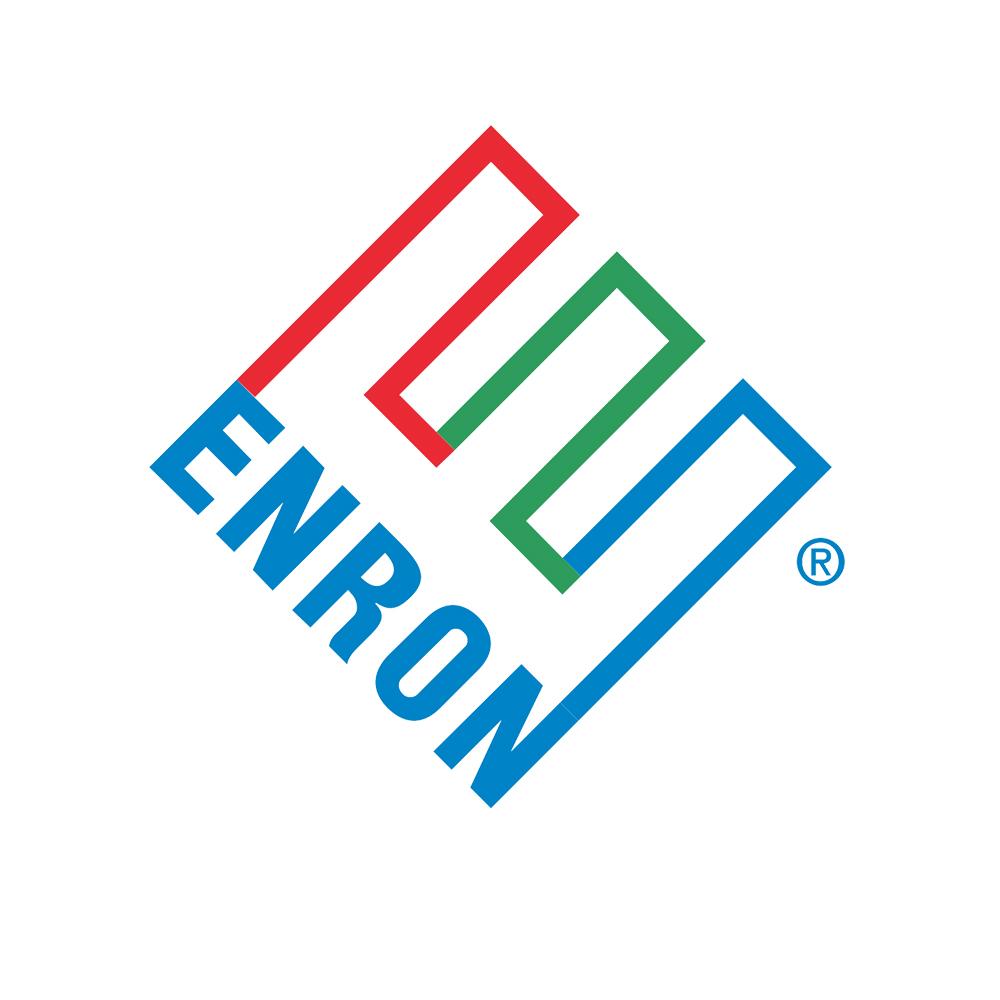enron new