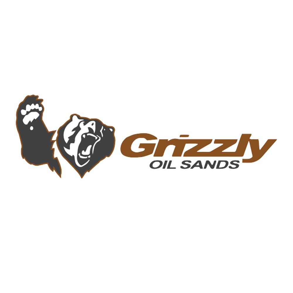 grizzly oilsands new