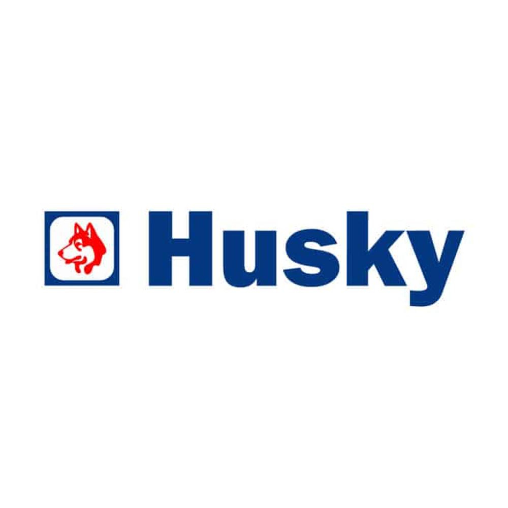 husky energy new
