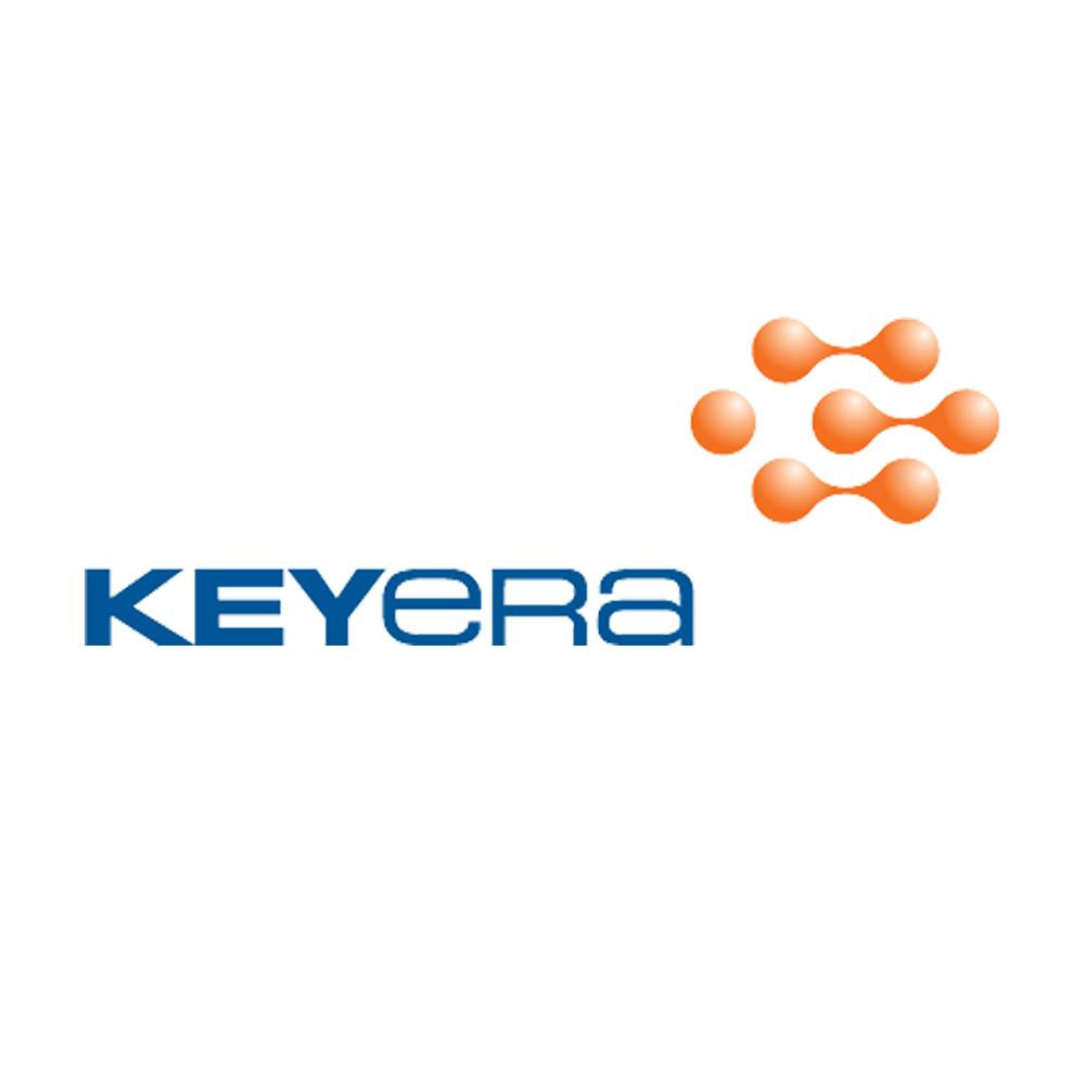 keyera corp new