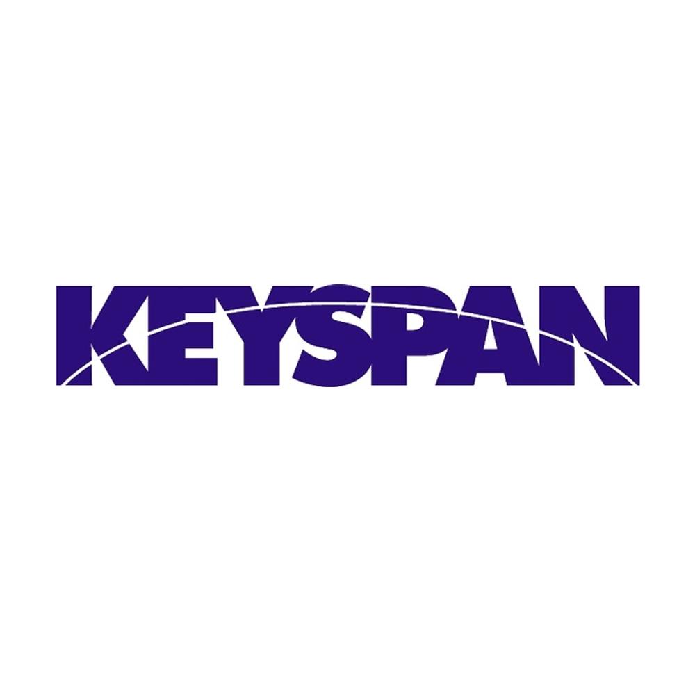 keyspan logo