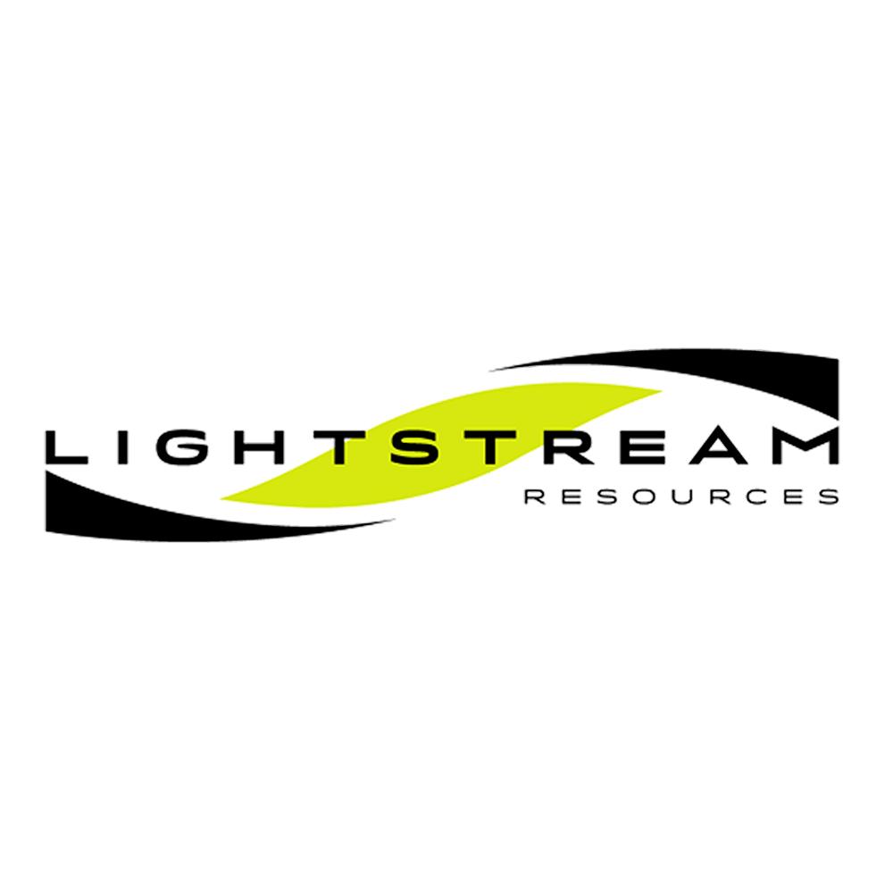 lightstream new