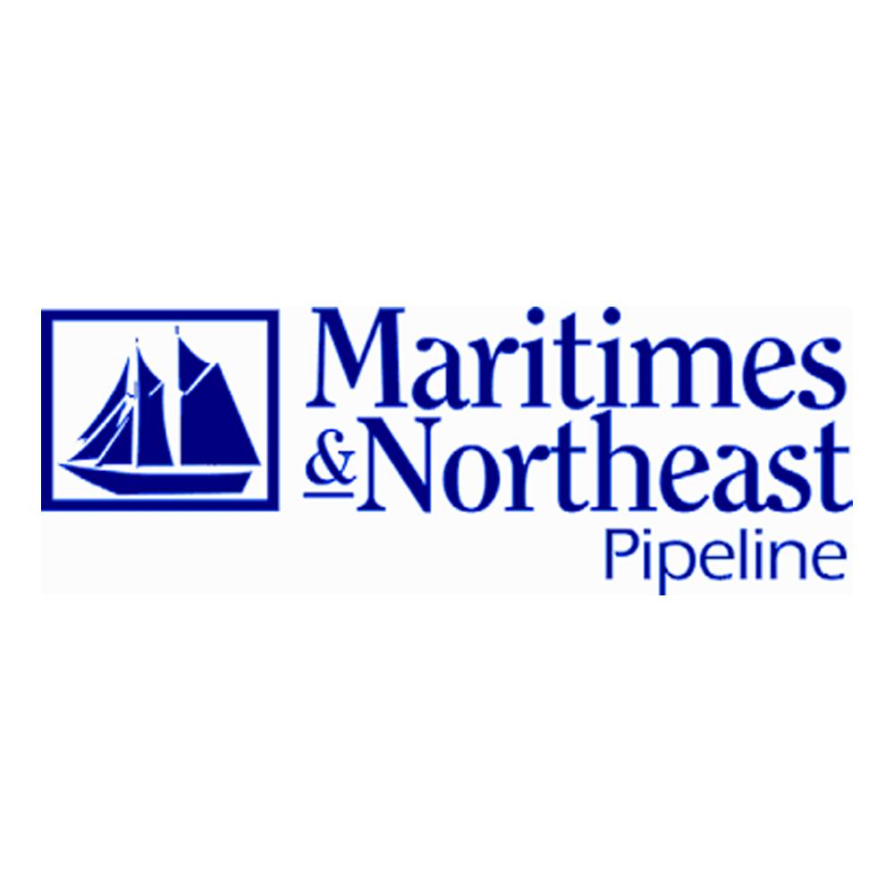 maritimes and NE new