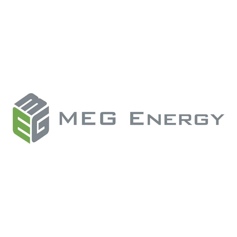 meg energy new