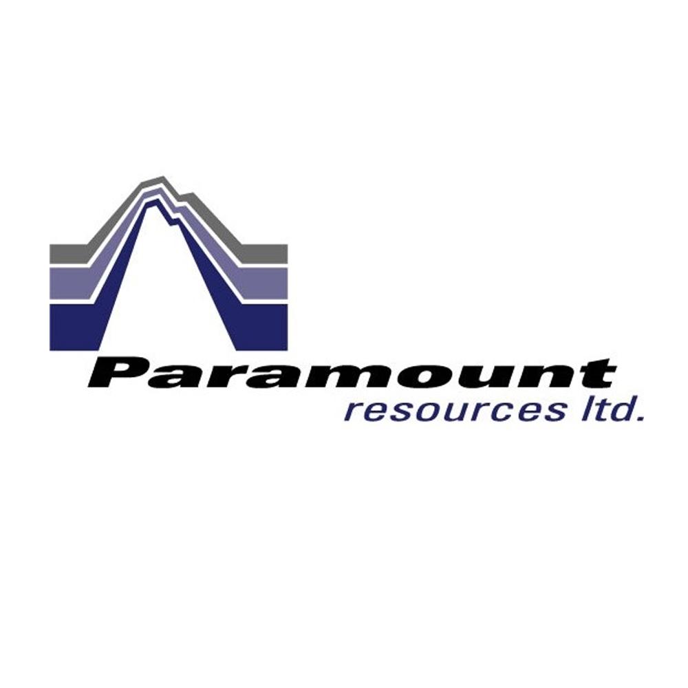 paramount new