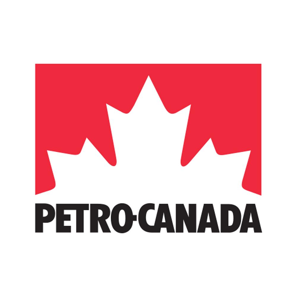 petro canada new