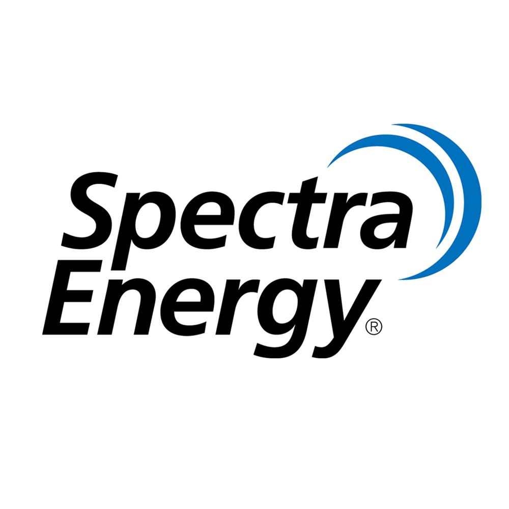 spectra energy new