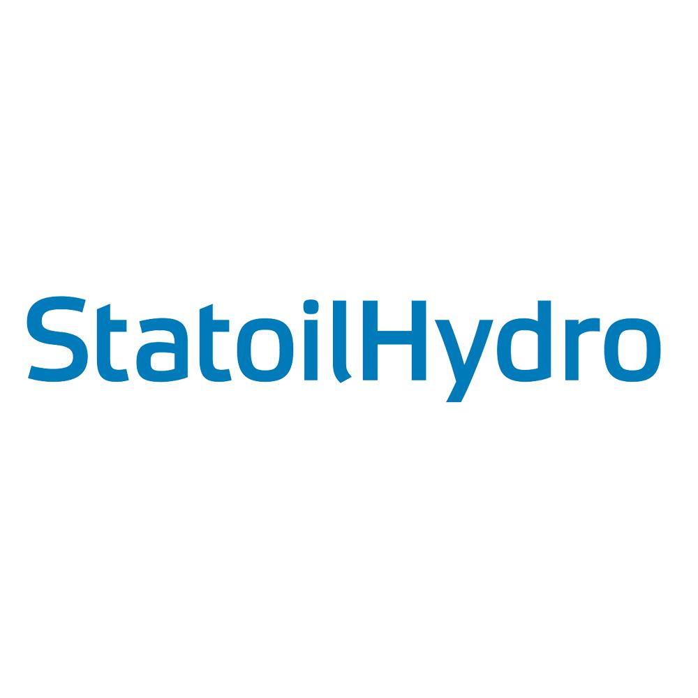statoil new