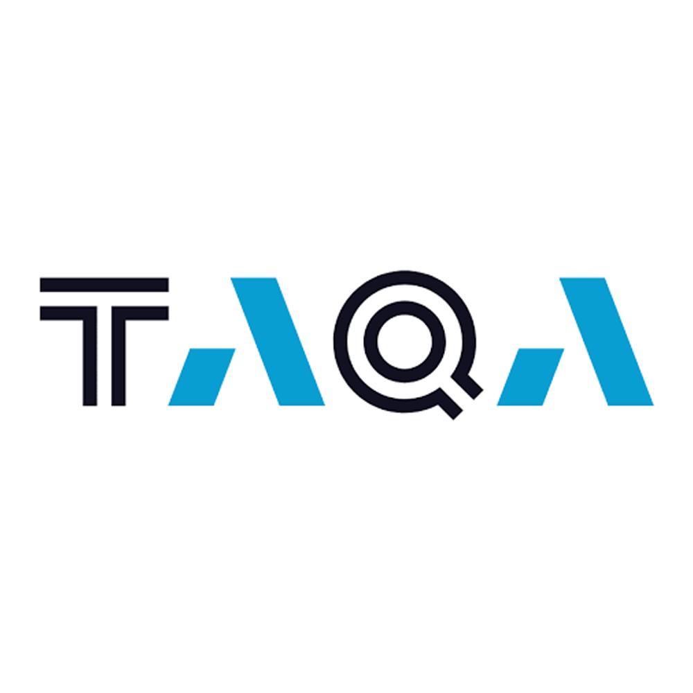 taqa new