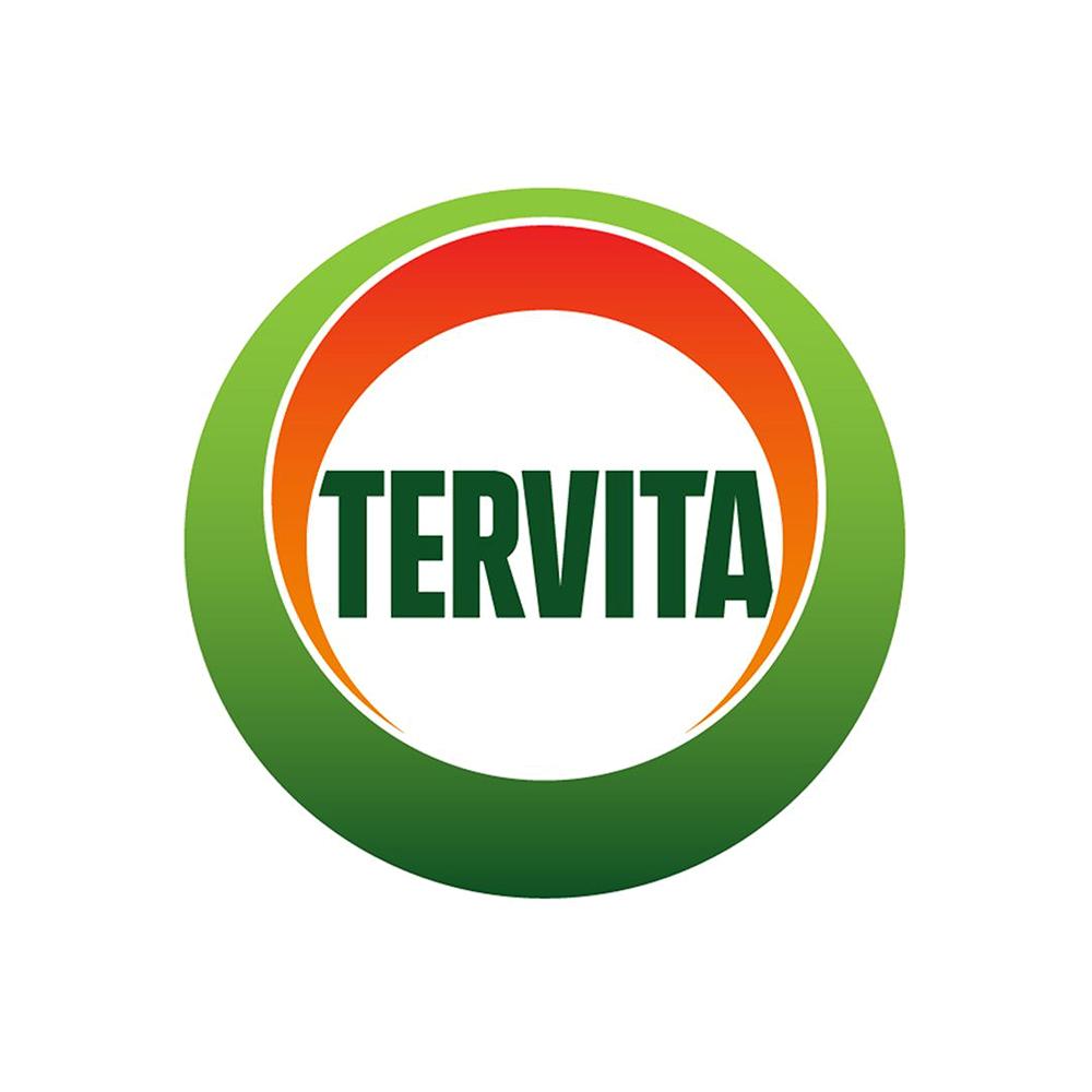 tervita new