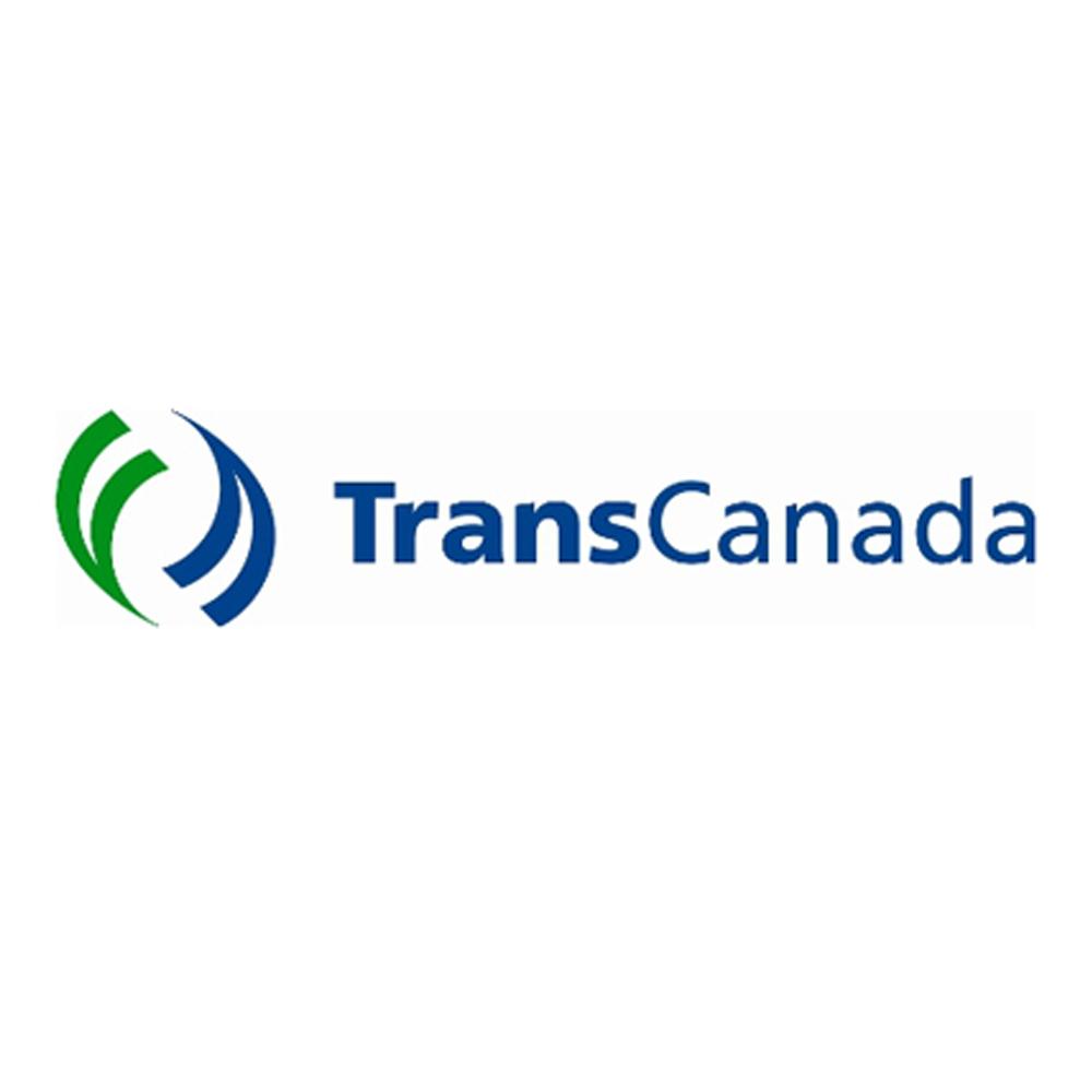 transcanada pipeline new