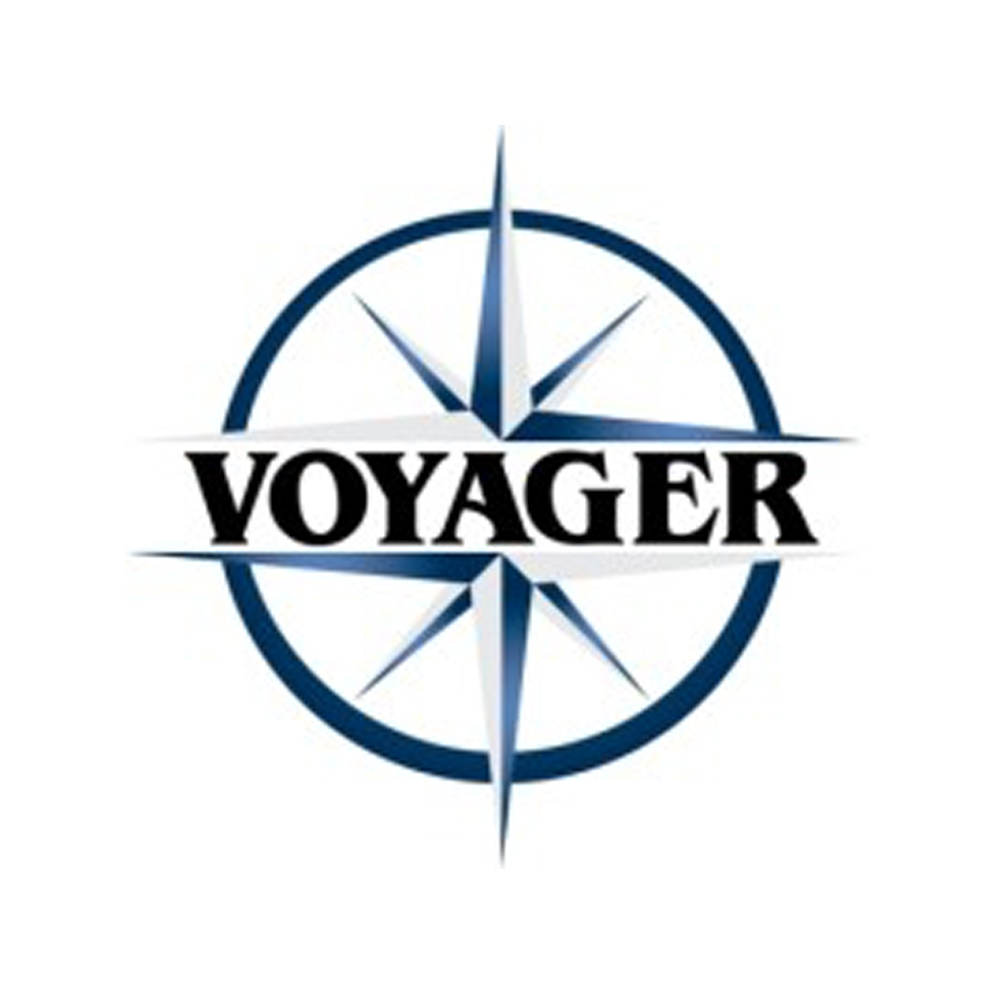 voyager new